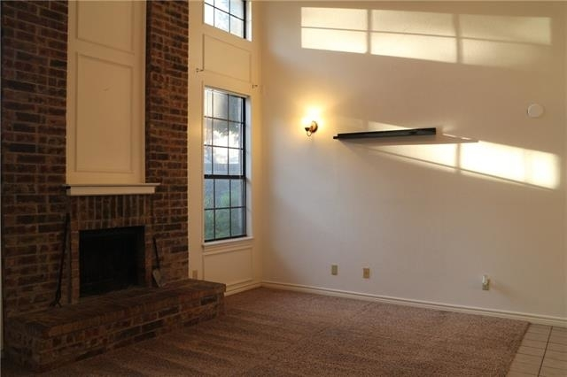 2 Bedrooms, Old Mill Court Rental in Dallas for $1,495 - Photo 1