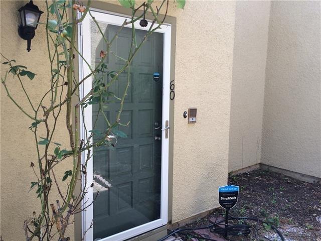 2 Bedrooms, Vickery Meadows Rental in Dallas for $1,250 - Photo 1