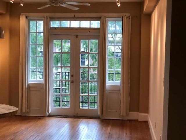 2 Bedrooms, Midtown Rental in Atlanta, GA for $1,850 - Photo 2