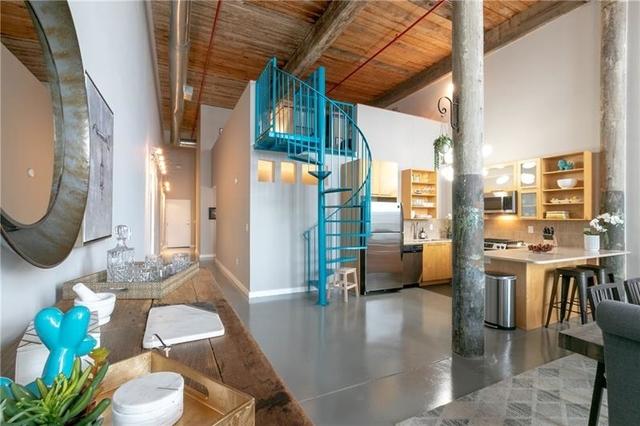 2 Bedrooms, Cabbagetown Rental in Atlanta, GA for $4,500 - Photo 1