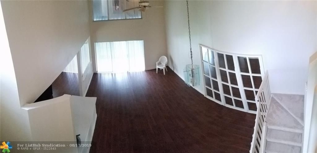 3 Bedrooms, Holiday Springs Village Rental in Miami, FL for $2,150 - Photo 1