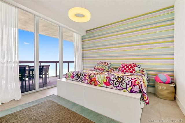 2 Bedrooms, Atlantic Heights Rental in Miami, FL for $9,500 - Photo 2