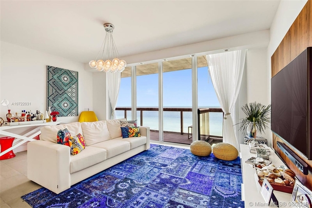 2 Bedrooms, Atlantic Heights Rental in Miami, FL for $9,500 - Photo 1