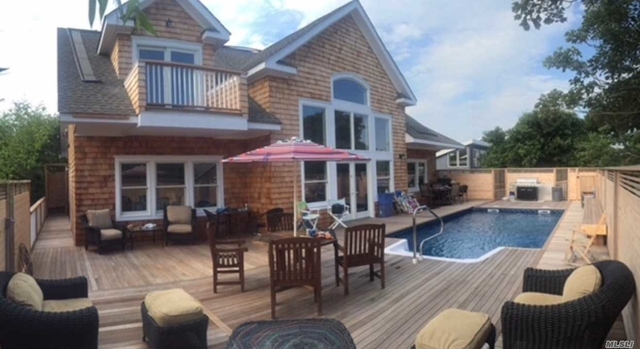 5 Bedrooms, Islip Rental in Long Island, NY for $12,000 - Photo 1