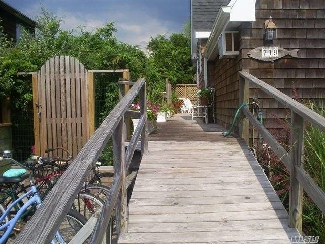 3 Bedrooms, Islip Rental in Long Island, NY for $5,500 - Photo 1