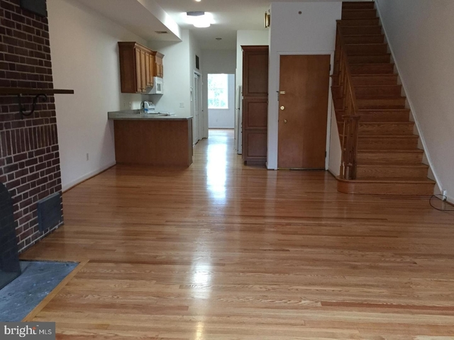 2 Bedrooms, Center City East Rental in Philadelphia, PA for $2,495 - Photo 2