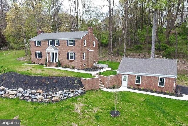 4 Bedrooms, Newtown Rental in Philadelphia, PA for $3,750 - Photo 2