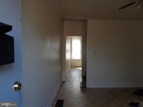 2 Bedrooms, Bergen Square Rental in Philadelphia, PA for $800 - Photo 2