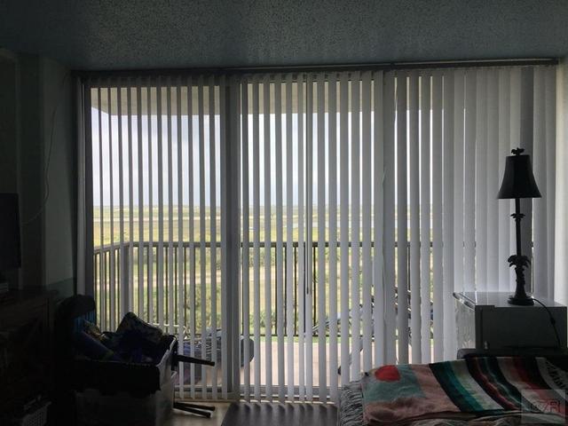 1 Bedroom, Galvestonian Condominiums Rental in Houston for $1,050 - Photo 1