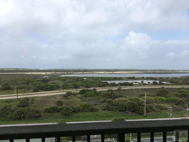 1 Bedroom, Galvestonian Condominiums Rental in Houston for $1,050 - Photo 2
