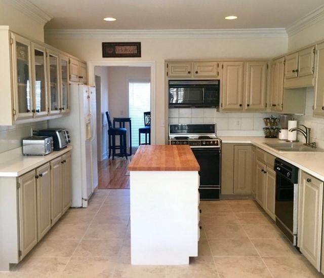 4 Bedrooms, East Chastain Park Rental in Atlanta, GA for $2,995 - Photo 2