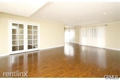 2 Bedrooms, Downtown Pasadena Rental in Los Angeles, CA for $3,180 - Photo 2