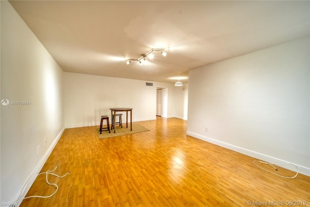 1 Bedroom, West Avenue Rental in Miami, FL for $1,650 - Photo 2