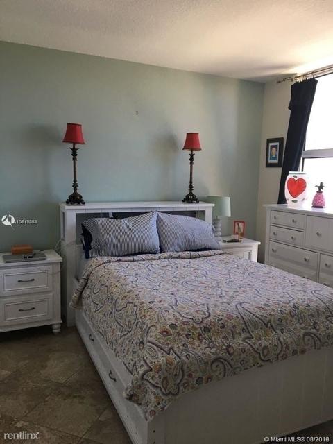 1 Bedroom, Riverview Rental in Miami, FL for $1,600 - Photo 2