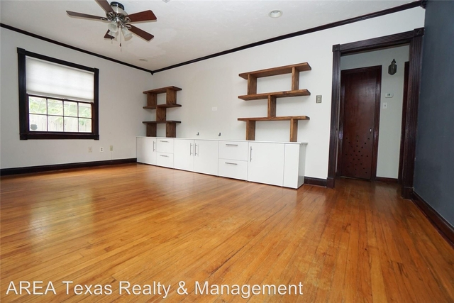 2 Bedrooms, Greater Heights Rental in Houston for $1,850 - Photo 2