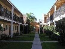 1 Bedroom, Westside Costa Mesa Rental in Los Angeles, CA for $1,550 - Photo 1