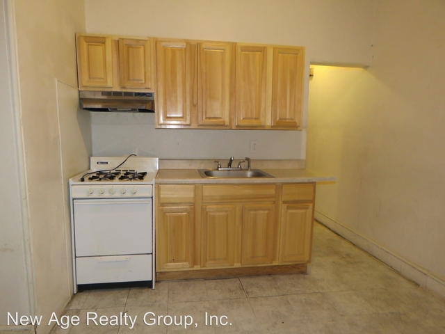 1 Bedroom, Powelton Village Rental in Philadelphia, PA for $1,025 - Photo 2