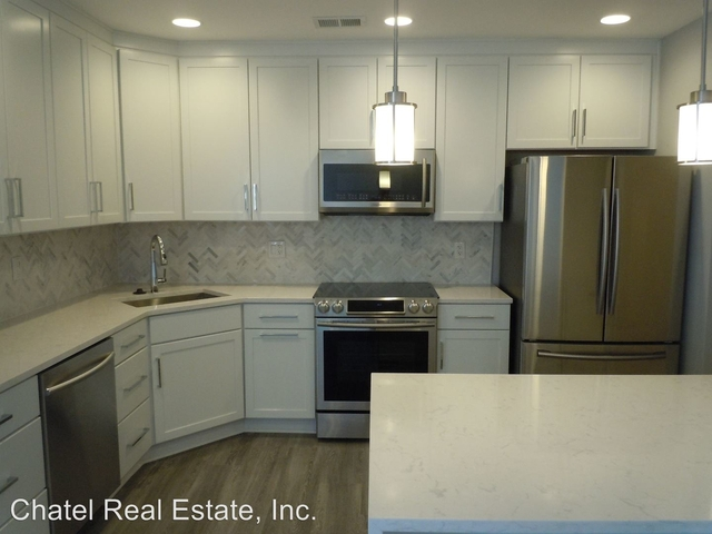 2 Bedrooms, Park View Rental in Washington, DC for $2,650 - Photo 1