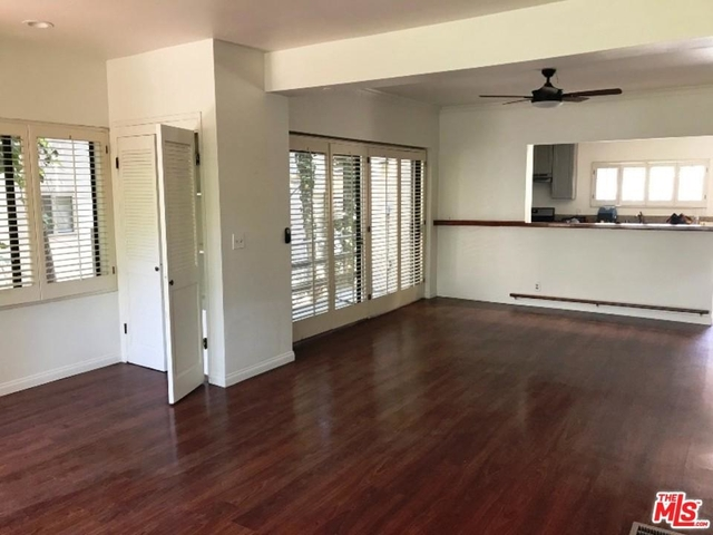 3 Bedrooms, President's Row Rental in Los Angeles, CA for $7,295 - Photo 1