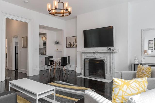 Studio, Back Bay East Rental in Boston, MA for $3,000 - Photo 2
