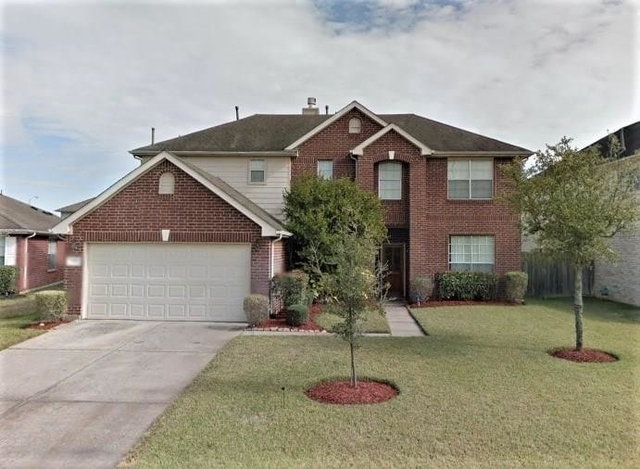 3 Bedrooms, Riverpark Rental in Houston for $2,000 - Photo 1