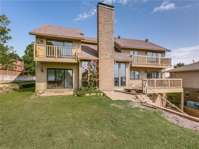 4 Bedrooms, Windridge Rental in Dallas for $2,100 - Photo 1