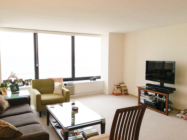 2 Bedrooms, Near East Side Rental in Chicago, IL for $3,000 - Photo 2