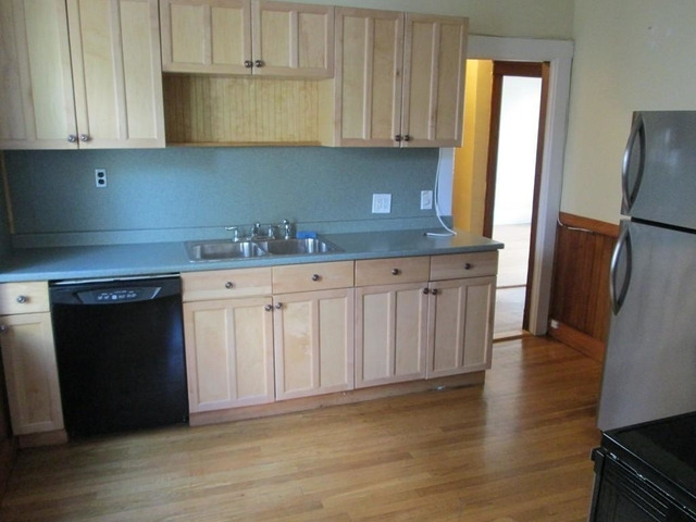 2 Bedrooms, Newtonville Rental in Boston, MA for $2,100 - Photo 2