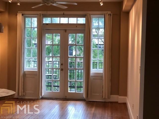 2 Bedrooms, Midtown Rental in Atlanta, GA for $1,850 - Photo 2