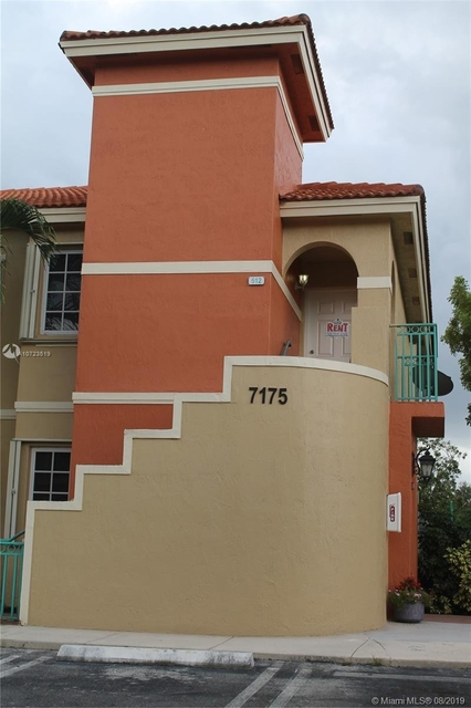 3 Bedrooms, Bonita Golf View Rental in Miami, FL for $1,750 - Photo 2