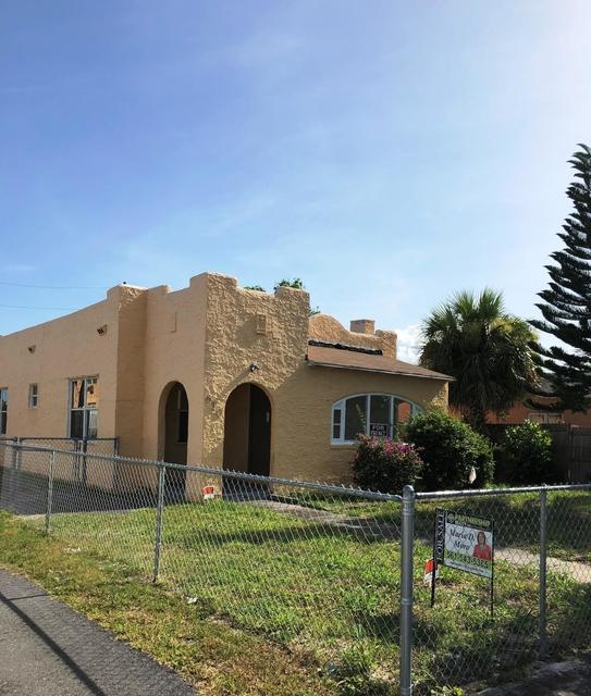 2 Bedrooms, Northwood Rental in Miami, FL for $1,475 - Photo 2