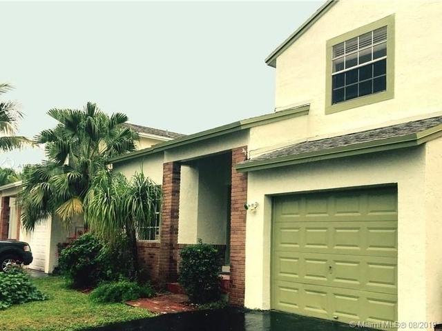 4 Bedrooms, Shenandoah Rental in Miami, FL for $2,690 - Photo 1