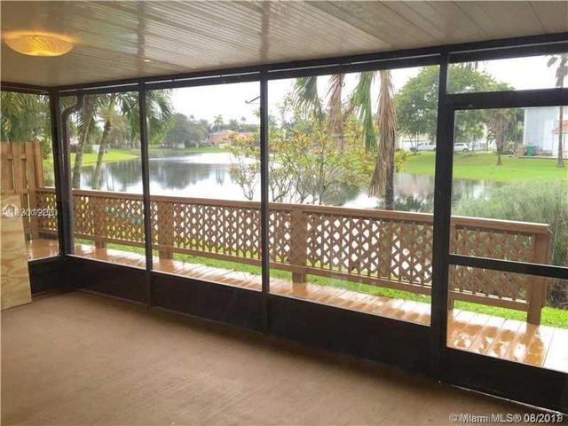 4 Bedrooms, Shenandoah Rental in Miami, FL for $2,750 - Photo 2