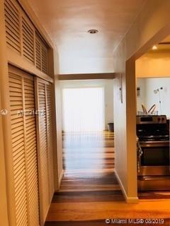Studio, Belle View Rental in Miami, FL for $1,400 - Photo 2
