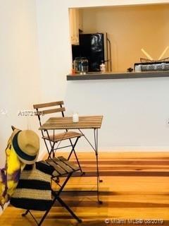 Studio, Belle View Rental in Miami, FL for $1,400 - Photo 1