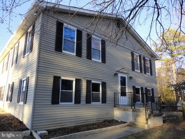 3 Bedrooms, St. Charles Rental in Washington, DC for $1,650 - Photo 1