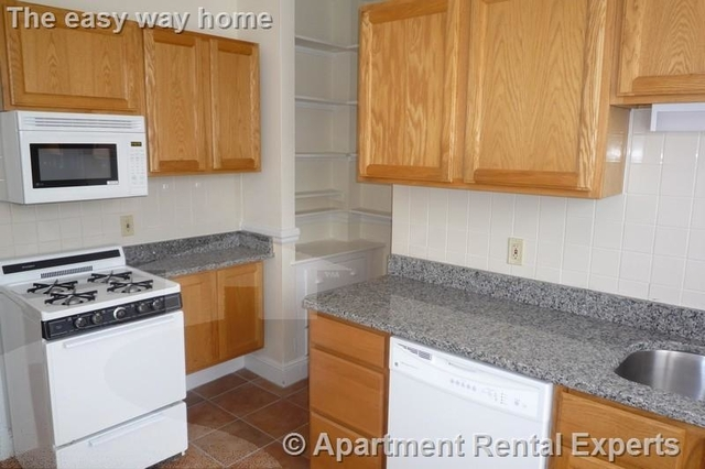2 Bedrooms, Mid-Cambridge Rental in Boston, MA for $3,100 - Photo 2