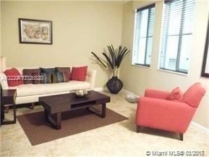 3 Bedrooms, Sawgrass Lakes Rental in Miami, FL for $2,600 - Photo 1