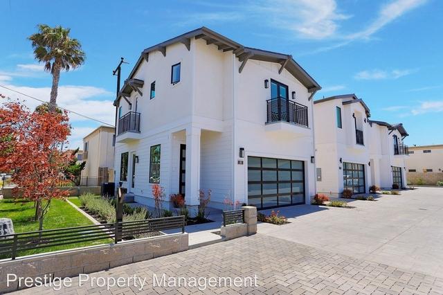 2 Bedrooms, Westside Costa Mesa Rental in Los Angeles, CA for $3,595 - Photo 1