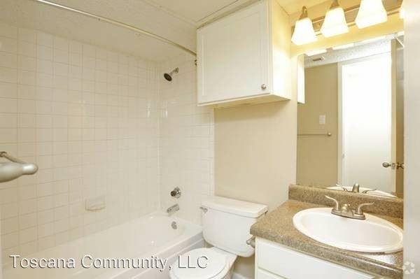 1 Bedroom, Old Mill Court Rental in Dallas for $789 - Photo 1