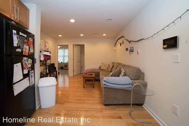 3 Bedrooms, Powelton Village Rental in Philadelphia, PA for $1,800 - Photo 2