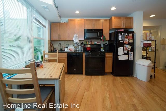 3 Bedrooms, Powelton Village Rental in Philadelphia, PA for $1,800 - Photo 1