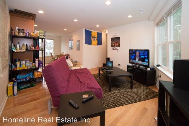 4 Bedrooms, Powelton Village Rental in Philadelphia, PA for $2,600 - Photo 1
