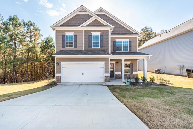 4 Bedrooms, Paulding County Rental in Atlanta, GA for $11,750 - Photo 1