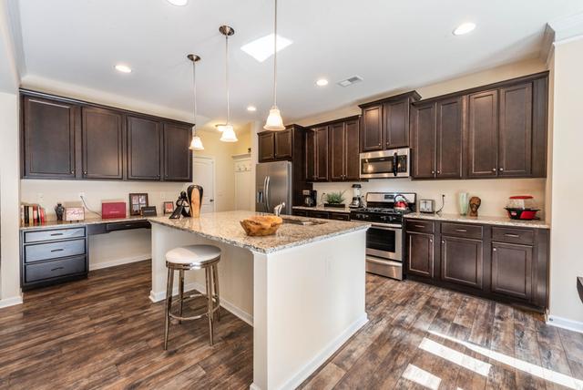 4 Bedrooms, Paulding County Rental in Atlanta, GA for $11,750 - Photo 2