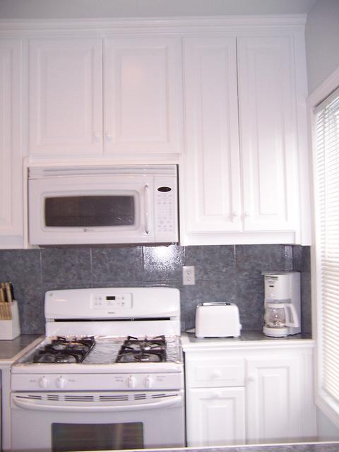 1 Bedroom, Central Maverick Square - Paris Street Rental in Boston, MA for $2,300 - Photo 2