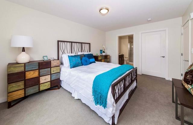 2 Bedrooms, North Cambridge Rental in Boston, MA for $3,755 - Photo 1