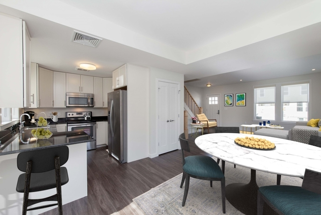 2 Bedrooms, North Cambridge Rental in Boston, MA for $3,517 - Photo 1