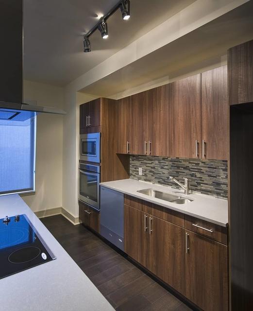 1 Bedroom, D Street - West Broadway Rental in Boston, MA for $4,493 - Photo 1