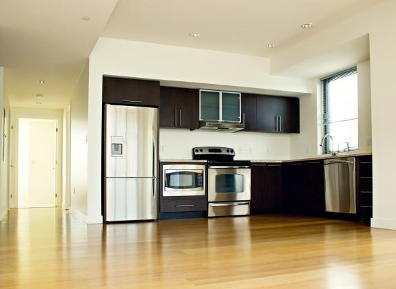 2 Bedrooms, West Fens Rental in Boston, MA for $5,908 - Photo 1
